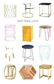small round side table for nursery small side table for nursery side table love for the