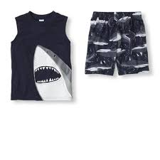 best sharks images baby boys sharks and boy toddler boys pant carters baby pajamas baby boys shark pajama top and