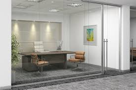 interior glass office doors. Exellent Glass Dry Erase Boards For Offices  LPS Office Interiors Long Island  Manhattan Brooklyn Inside Interior Glass Doors