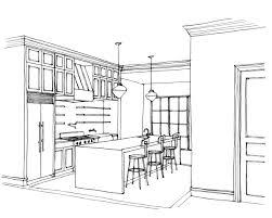 Bathroom Interior Design Sketches 27461 kibinokuniinfo