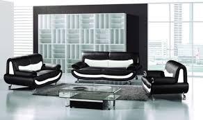 Living Room Sofa And Loveseat Sets West Elm Living Room Piinterest Your Perfect Living Room West Elm