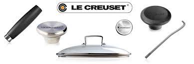 le creuset replacement knob. Simple Creuset Le Creuset  Replacement Parts In Knob