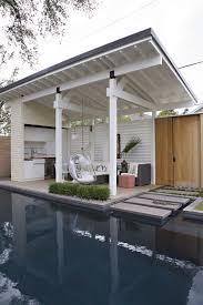 pool cabana interior. Emejing Cabana Design Ideas Contemporary - Interior . Pool
