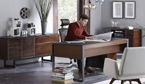Copenhagen Imports Product Design Amazing Office Furniture Dealers Creative