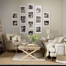 designs for living rooms ideas. the 25+ best living room curtains ideas on pinterest | window treatments, and designs for rooms
