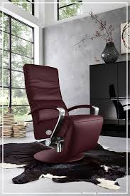 office decorations ideas 4625. musterring mr 4625 polstermbel sitting office decorations ideas n