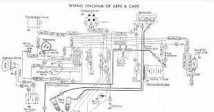 bajaj xcd 125 wiring diagram bajaj image wiring honda unicorn wiring kit honda image wiring diagram on bajaj xcd 125 wiring diagram