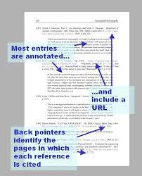 essay the internet