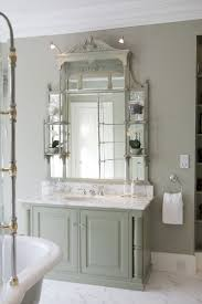 Painting A Porcelain Sink Bathroom White Porcelain Sink Modern Mirror Bathroom Vanity Ikea
