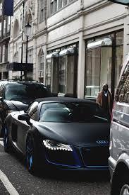 audi r8 convertible matte black. Fine Black Luxuryera R8  P With Audi R8 Convertible Matte Black D