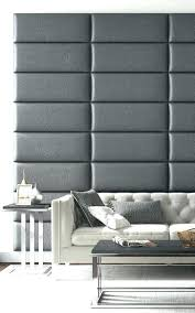 upholstered wall panels wall upholstered wall panels for uk upholstered wall panels diy