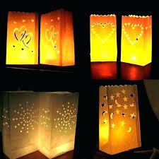 chinese lantern string lights paper lantern string lights paper lantern lights for bedroom outdoor plastic lanterns