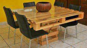 creative ideas for home furniture. Home Furniture Pallet Ideas Fascinating Creative Diy Cheap Recycled Of Popular And For F