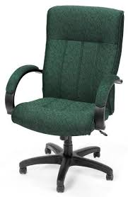 fabric office chairs. Delighful Fabric Intended Fabric Office Chairs F