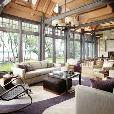 Vaulted Living Room Decorating Vaulted Living Room Decorating Ideas Homedesignwiki Your Own