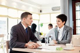 How To Schedule Job Shadowing And Informational Interviews