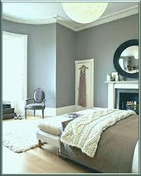 Tapeten Vorschlge Schlafzimmer Luxus Secondlunch Schlafzimmer