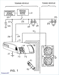 brake force brake controller wiring diagram wiring diagram and force controller wiring diagram wiring library source · wiring diagram electric brake controller new force inside