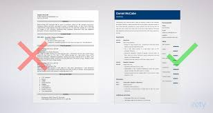 Cnc Machinist Resume Sample And Complete Writing Guide 20 Tips