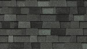 owens corning architectural shingles colors. Modren Colors Owens Corning Architectural Shingles Colors Roof  Colors Intended Owens Corning Architectural Shingles Colors
