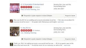 Request A Quote New Yelp Now Lets Users 'Request A Quote' From Businesses