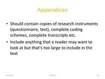 what are appendices in an essay essays in english myth essays what are appendices in an essay