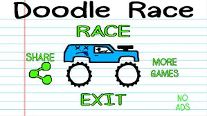 play google doodle games. Interesting Google Screenshot Image And Play Google Doodle Games L