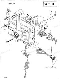 Amusing mercury xr4 wiring diagram gallery best image engine