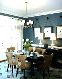 large dining room wall art full size of wall wall art ideas modern living room wall