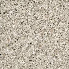 wilsonart taurus beige 28mm laminate kitchen worktop
