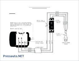 capacitor motor wiring diagrams split diagram single phase 3 speed general electric single phase motor wiring diagram full size of capacitor electric motor wiring diagram permanent split also diagrams spli wiring diagram capacitor