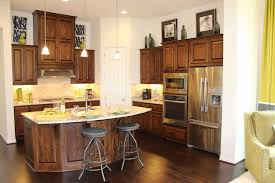 sears bathroom remodeling reviews. large size of kitchen:sears kitchen remodeling cabinets sears outlet home depot cabinet bathroom reviews a