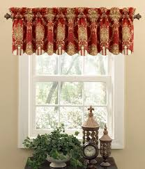fresh ideas waverly kitchen curtains strikingly beautiful remarkable and valances unique