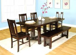 dining room table sets. Small Dining Room Table Sets Tables At Inspirational L