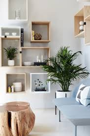 scandinavian design office furniture. the 25 best scandinavian office ideas on pinterest interiors desk and small design furniture n