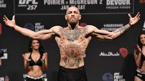 Conor McGregor's net worth: how much ...