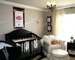 Black Furniture Bedroom Ideas Color Ideas And Pictures For Bedrooms ...