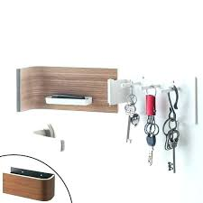 key holders for wall key rack for wall wooden key holder key hooks magnet wooden i key holders for wall