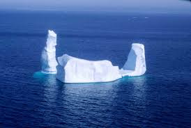 ernest hemingway iceberg best ideas about ernest hemingway short  ice berg myanmar defintition of ice berg at dictionary pro file iceberg 5 1997 08 07