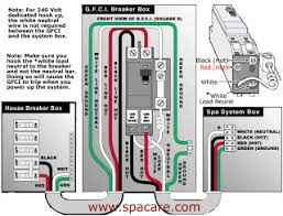 hot tub 220 wiring diagram wiring diagram schematics gen3 electric 215 352 5963 2008