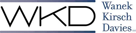 Kathryn T. Trew — Wanek Kirsch Davies LLC