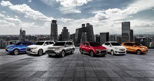 Compare Mitsubishi Models Or Competitive Models Mitsubishi