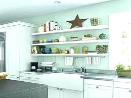 extra kitchen cabinets extra shelves for kitchen cabinets fancy extra shelves for kitchen cabinets kitchen organization