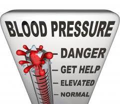المرتفع والنظام الغذائي المخصص blood pressure allotted images?q=tbn:ANd9GcQ