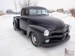 chevy 5 window custom pick up! V8 completly restored!!!