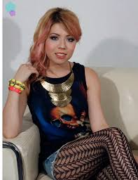 Image result for jennette mccurdy