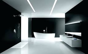cool bathroom light contemporary lighting ideas modern lighting bathroom cool bathroom lighting innovative contemporary light fixtures