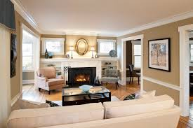 From Carol Donayre Bugg, Vice President of Design,Decorating Den Interiors