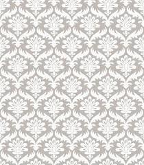 Fancy Pattern