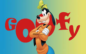 Goofy | Cartoons Wallpapers - Goofy ...